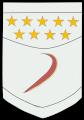 ennburemu[1].png