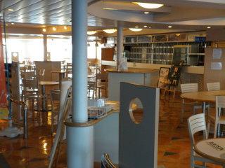 ferry_cafe[1].jpg