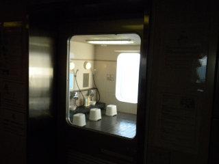 ferry_furo[1].jpg