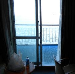 ferry_heya.jpg
