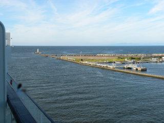 ferry_nagame1.jpg