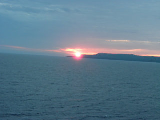 ferry_nagame2[1].jpg
