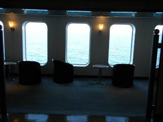 ferry_nagame5[1].jpg