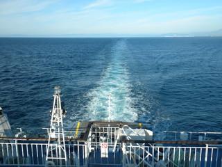 ferry_nagame7.JPG