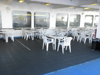 ferry_nagame8[1].jpg