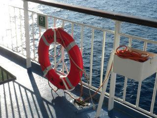ferry_soto2[1].jpg