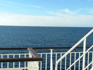 ferry_soto[1].jpg