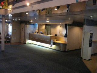 ferry_uketuke[1].jpg
