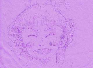 yoko_e.jpg